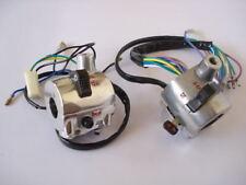 NEW Handle Switch L/R YAMAHA CHAPPY LB 50 80 LB50 LB80