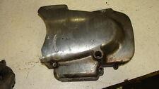 1976 honda cb550 cb 550 four hm344 shifter cover
