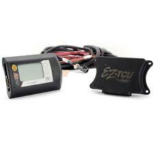 FAST 30282-KIT TCI EZ-TCU Transmission Controller Chevy 4L60E 4L65E 4L80E 4L85E