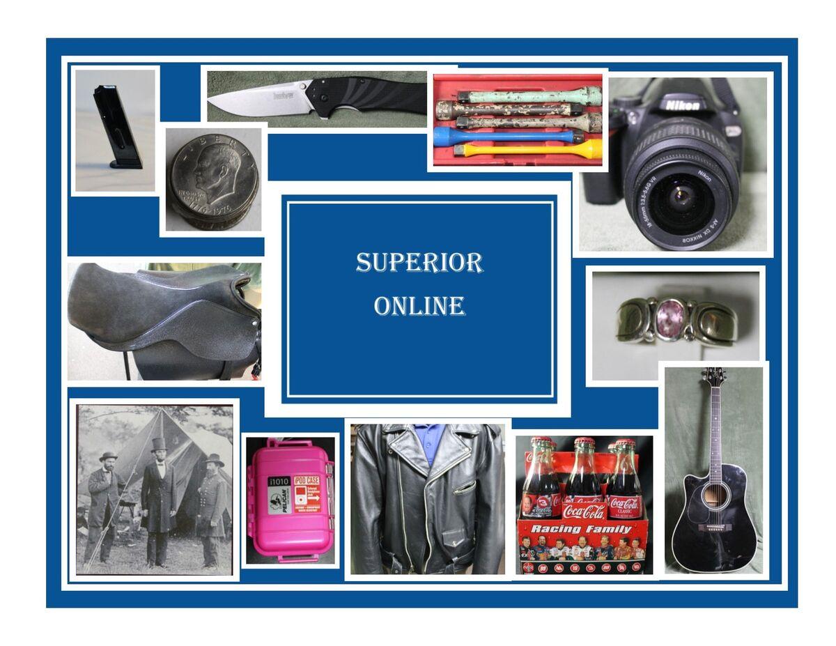 superior903