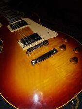 Gibson Les Paul Heritage Series Standard 80 Elite