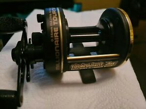 DAIWA 7HT IN A LOVELY USED CONDITION