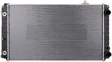 Wasserkühler Kühler AUDI A8 S8 00-03 3.7 4.2 4D0121251F