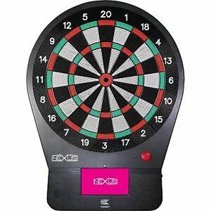 Target Nexus Online Dartboard