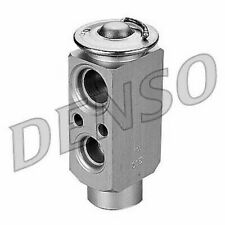 DENSO AIR CONDITIONING EXPANSION VALVE FOR A FORD GALAXY MPV 2.8 150KW
