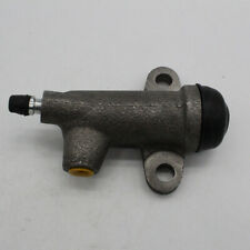 Brand New Slave Cylinder Classic Mini Clutch Pump For Pre-Verto Type GSY110Z