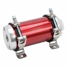 Edelbrock 182031 Electric Fuel Pump