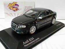 Minichamps Auto-& Verkehrsmodelle für Audi