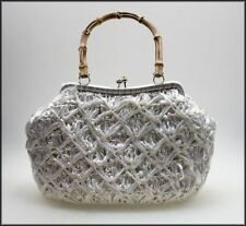 Special Occasion Vintage Bags, Handbags & Cases