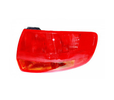 AUDI A3 8P Rear Right Outer Tail Light 8P4945096G NEW GENUINE