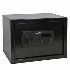 Ivation Steel Digital Safe