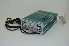 Mosaid SRT1 Byte Wide Memory Module / Simple Ram Tester - Parts or Repair