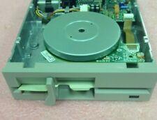 NOS TEAC  FD-55FR-529-U 5.25 Inch  Vintage Floppy Diskette Drive