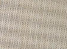 Faller 170600 ESCALA H0, Placa de pared, Pasarela, 25x12, 5cm 1qm =