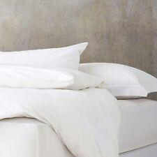 Bettwaren, -wäsche & Matratzen