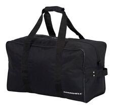 Winnwell Basic Hockey Bag - Youth