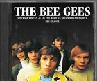 CD COMPIL 12 TITRES--THE BEE GEES--THE BEE GEES - SPICKS & SPECKS