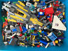 Lego Job Lot Genuine 1kg Lego Town City Etc Cheapest On eBay Great Mix