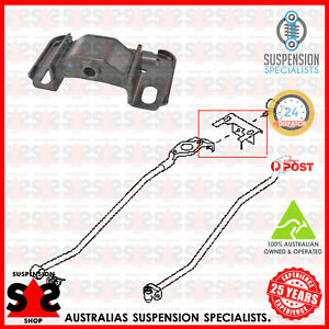 Bush, Selector-/Shift Rod Suit NISSAN Pulsar 1.6 N16 Sedan 1.6