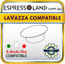 96 coffee pods compatible with all machines Lavazza a Modo Mio capsules