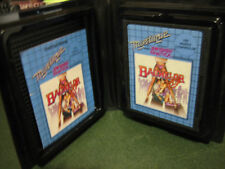 Bachelor Party Adult Erotica Video Game (Atari 2600, 1982)