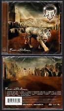 "IAM ""Revoir Un Printemps"" (CD) 2003 NEUF"