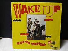 NUEVO COMBO Wake up 14331