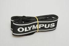 Olympus Digital Kamerariemen ++ guter Zustand ++