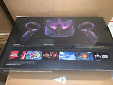 Oculus Quest 64GB All-in-one VR Gaming Headset, NIB FAST SHIP