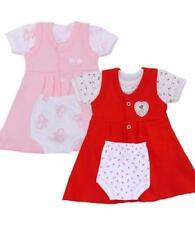 Vestiti per bambina da 0 a 24 mesi