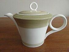 Vintage Original Teapot Shelley Porcelain & China