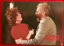 HAMMER HORROR - Series 2 - Card #153 - Quatermass And The Pit - Barbara Shelley