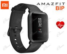 Orologio Xiaomi Amazfit Bip Youth SmartWatch Nero versione Global