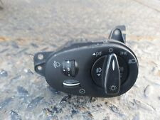 FORD FOCUS MK1 98-04 HEADLIGHT CONTROL UNIT. (98AG 13A024 FG).