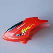 Nine Eagles NE4210003 Solo Spirit Canopy NE 210A Spare Part