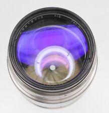 Jupiter-9 85mm f2 Leica SM  #6103961
