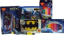 Batman 3-4 Years DC Comic Book Heroes Action Figures