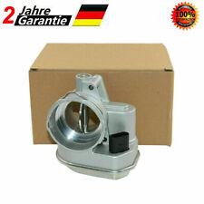 Drosselklappe Regelklappe Audi Skoda VW TDI 038128063G 038128063L 038128063M AP