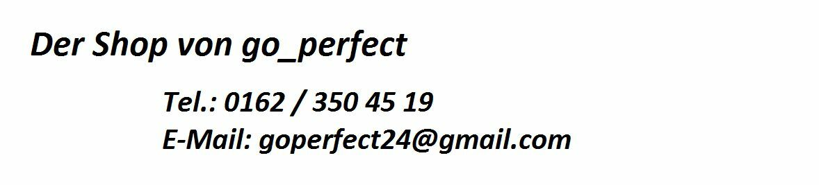 go_perfect