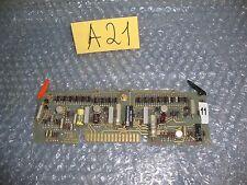 hp 8640b hp signal generator pcb 08640-60046
