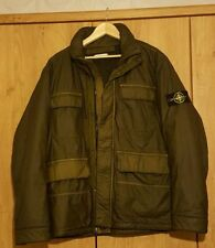 Stone Island Hip Length Other Coats & Jackets for Men