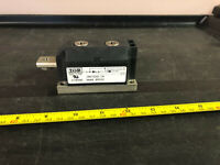 INTERNATIONAL RECTIFIER IRKT250-14 THYRISTOR SCR MODULE