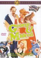 George and Mildred: The Movie [DVD][Region 2]
