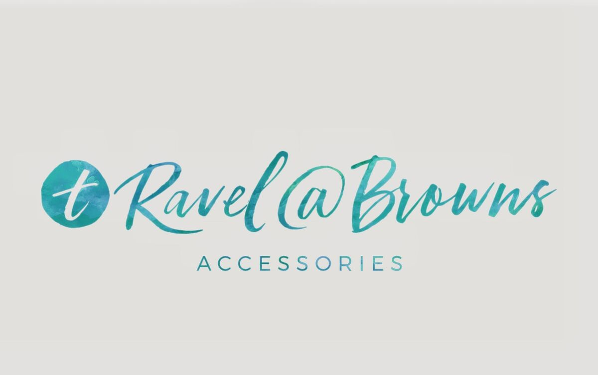 travel browns