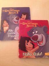 Junge Leser Bücher von Walt Disney