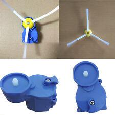 Side Brush Module Motor for iRobot Roomba 500 600 530 560 620 650 655 760 770