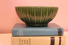 Old Vintage Art Pottery by Haeger Planter Tool ~ Marked: 4020 USA ~ Mid-Century