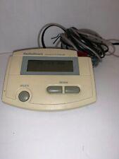 RadioShack Caller ID System  996