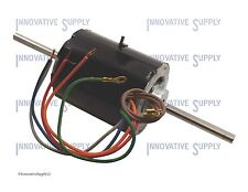 Venmar Make Up Air Motor 02101 117hp 1650 Rpm 115 Volts Replaces R2 R462