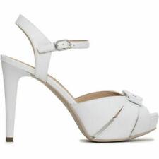 Sandalo da donna NeroGiardini